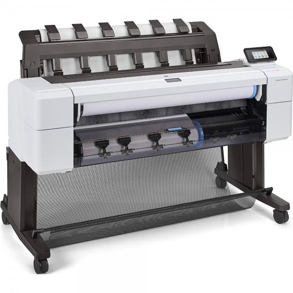 HP Designjet T1600dr PS 91,4 cm 36 Zoll Drucker
