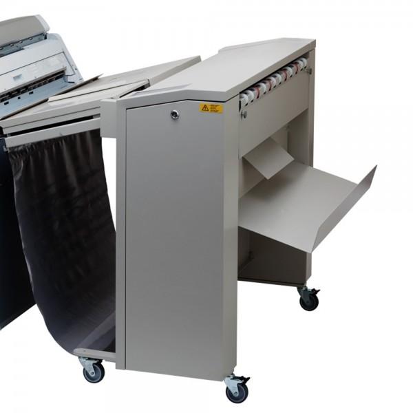 es-te estefold 2400 - HP Faltautomat