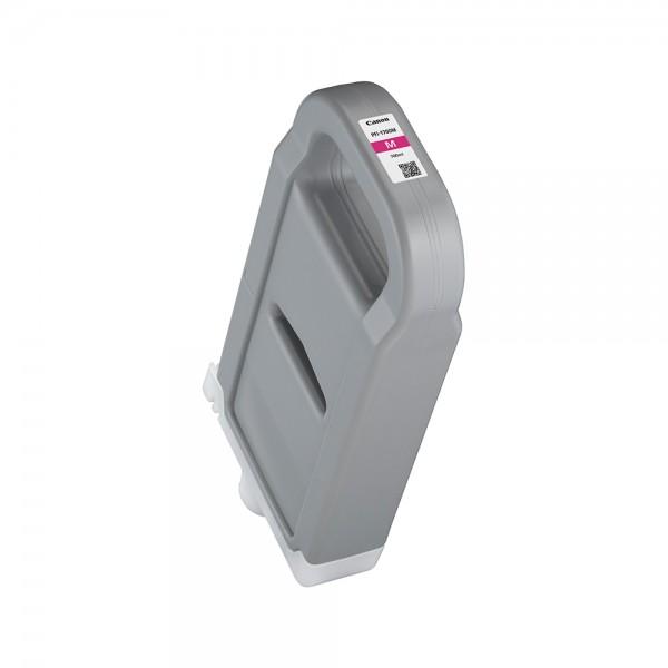 ORIGINAL Canon Tintenpatrone Magenta PFI-1700m 0777C001 700ml