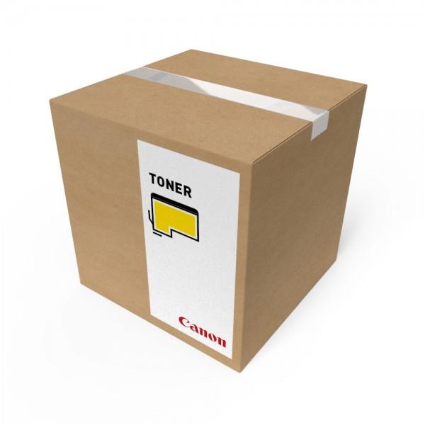 Océ Combi pack Yellow Oce ColorWave 3000 (Druckkopf + Toner Y)