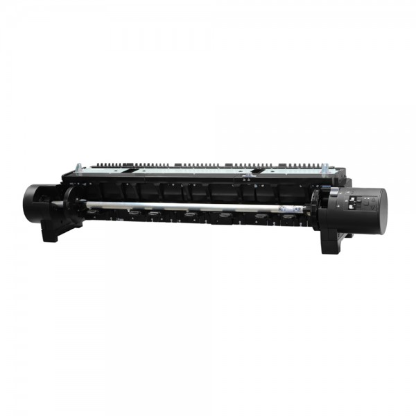 CANON Rolleneinheit RU-32 für TX-3000