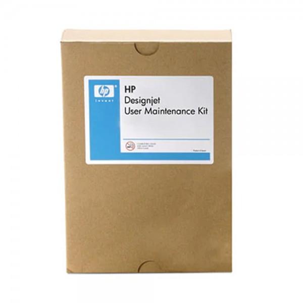 HP DesignJet Wartungs-Kit für Benutzer (Q6715A)
