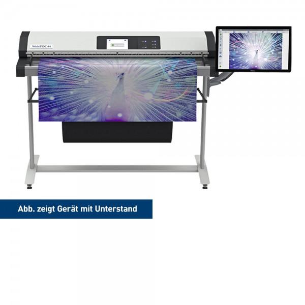 WideTEK 44-600 Großformat Scanner 44'' - Sonderkonfiguration
