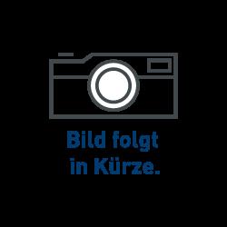 RAUCH | mediaJET PhotoArt White Baryta | Hochglänzendes PhotoArt Papier | 310g | Zoll: A3+ | Breit