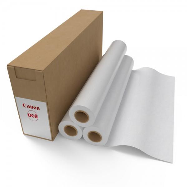 IJM021 Standard Papier 90 g | Breite: 914mm | Länge: 50m