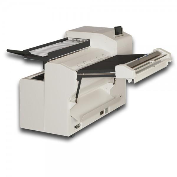 KIP KIPFold 2800 für KIP 900 Serie Systeme