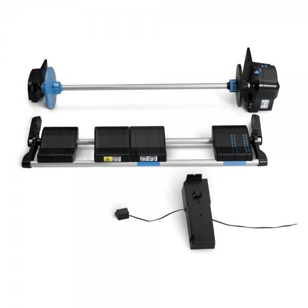 HP Designjet Z6200 1067 mm 42 Zoll Aufspulrolle (CQ752A)