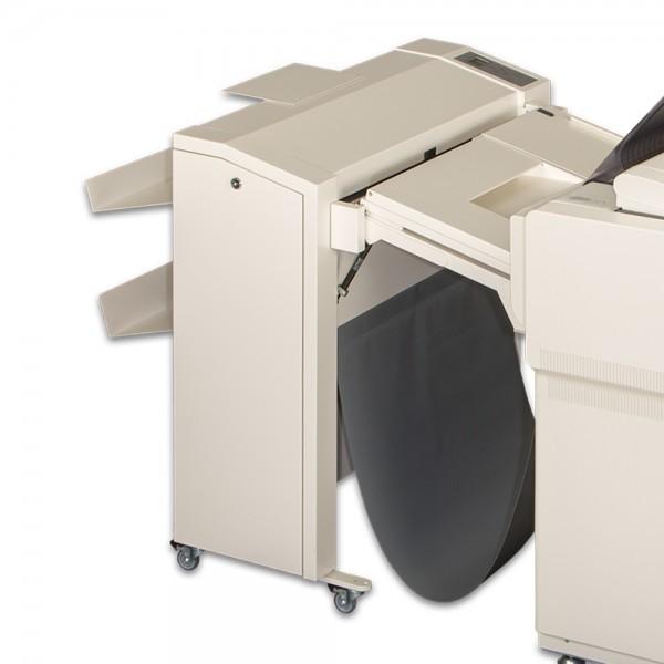 KIPFold 1000 - Online Längsfaltsystem (inklusive KIP 800 Verbindungsset)