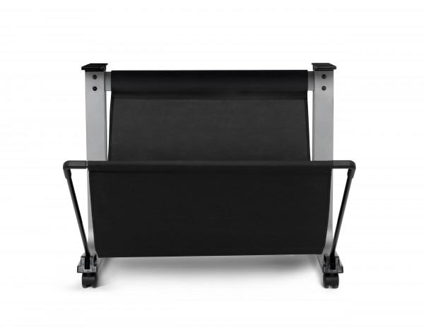 HP DesignJet T120/T520/ 24-Zoll Standfuß (B3Q35A)