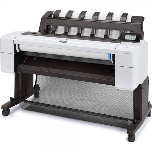 HP DesignJet T1600 PS 91,4 cm 36 Zoll Drucker