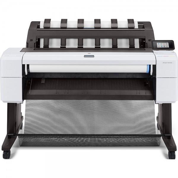 HP DesignJet T1600 91,4 cm 36 Zoll Drucker