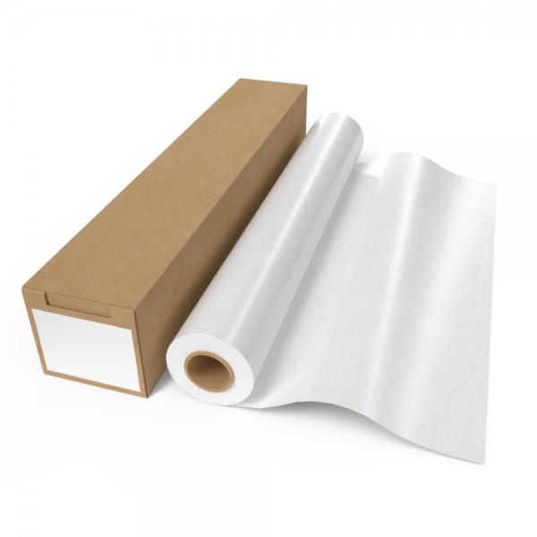 PRC 105N Inkjetpapier, gestrichen hochauflösend, Grammatur: 100g, Zoll: 42, Breite: 1067 mm, Länge:
