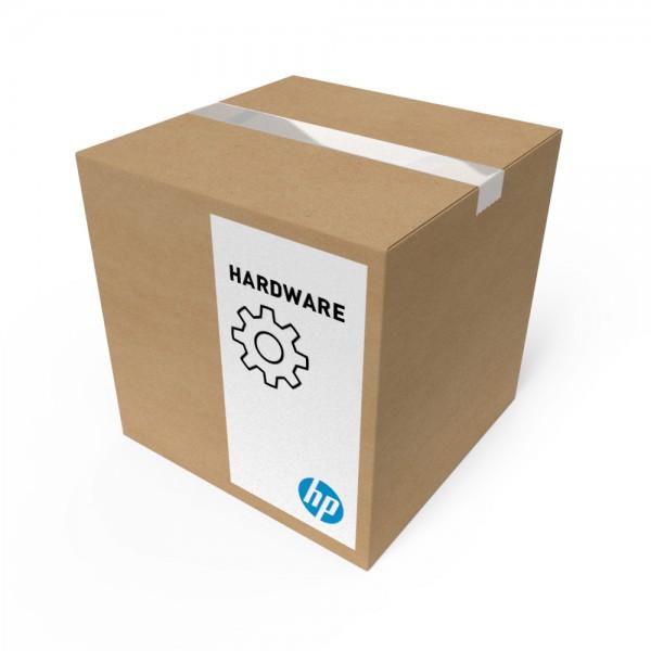 HP Pro Scanner Ablagefach (P7V13A)