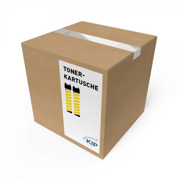 KIP 900 Serie - Yellow Toner - 2 x 1.500 g Kartuschen