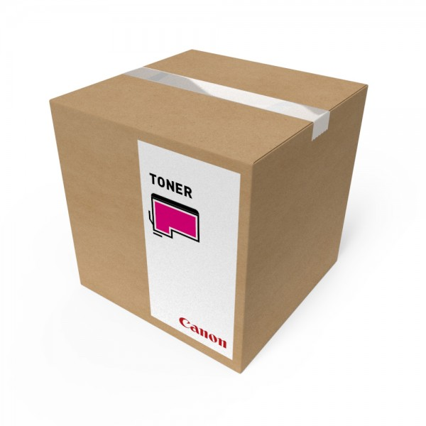 Océ Combi pack Magenta Oce ColorWave 3000 (Druckkopf + Toner M)
